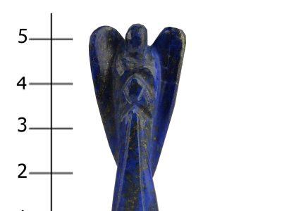 Engel Lapislazuli-1096