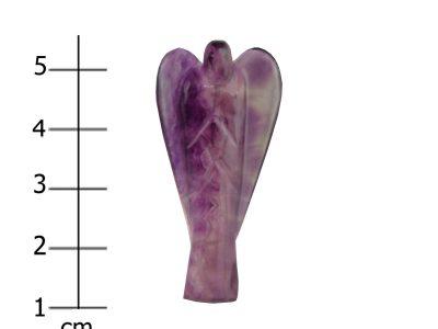Engel Amethyst-1106